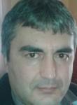Валентин, 46  , Vashkivtsi