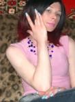 Lika, 27, Penza