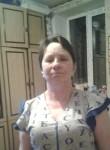 Tatyana, 62  , Novotroitsk