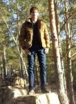 Aleksey, 28  , Asbest
