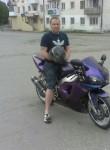Dmitriy, 31  , Severouralsk