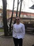 Славік, 20  , Tysmenytsya