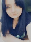 Zarina, 20  , Simferopol