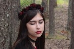 Viktoriya, 21 - Just Me Photography 8