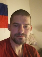 Aleksey , 37, Netherlands, Weert