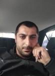 Ruso, 33  , Sokhumi