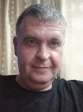 Sergey, 44, Russia, Maykop