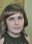 Светлана, 28 лет, Ртищево