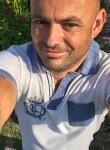 coulongeat, 49  , Draguignan