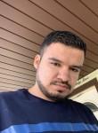 erick, 28  , Chambersburg