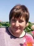 Elena, 50  , Krychaw