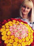 Natalya, 36  , Dzerzhinskiy
