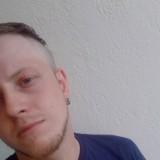 Zak, 26  , Monte Urano