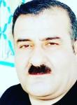 Miri, 44  , Baku