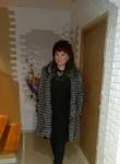 Ledi, 52  , Cheboksary