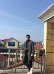高高高, 22, Puyang