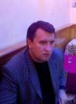 Den, 51, Sergiyev Posad