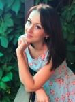 Lyuba, 29  , Solntsevo