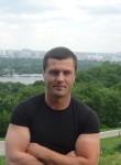Sergey, 41  , Brest