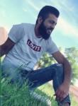 Mahmoud, 25  , Ertingen