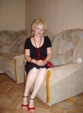 Elena, 33, Russia, Sterlitamak