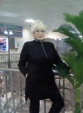 Masha, 66, Russia, Chita