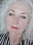 Tamara, 59  , Czestochowa