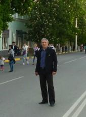 Mikhail, 43, Russia, Novocherkassk