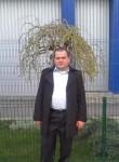 Dmitriy, 39  , Khmelnitskiy