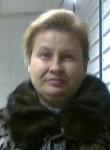 Aleksa, 51  , Nizhniy Novgorod