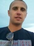 Mikhail, 32  , Rozdilna