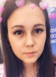Darina, 25  , Tayga