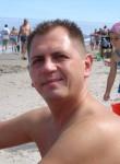 Tomek, 45, Grootegast