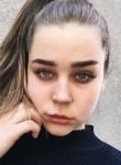 Alyena, 21, Moscow