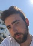 striker, 24  , Erdek