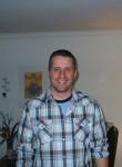 Johnson, 44  , Lansing (State of Michigan)