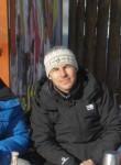 Nikolay, 64, Chernivtsi