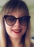 Танюшка, 21  , Kolomyya