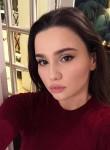 Mila, 28  , Perm