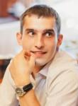 Pavel, 27  , Tolyatti