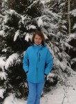 Inga, 49, Kazan