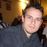 Doc, 38  , Cefalu