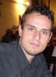 Doc, 36  , Cefalu