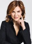 Yuliya, 46, Moscow
