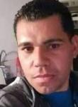 Adriano, 44, Sao Paulo