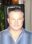 Mikhail, 48  , Moscow