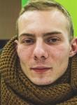 Dmitry, 25, Vladivostok
