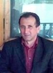 badrudin, 61  , Groznyy