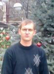 Petr, 30  , Bishkek