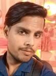 Bhawani kumawT, 22  , Niwai